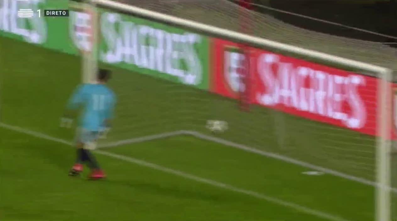 Cambuur Leeuwarden Vs Go Ahead Eagles Livescore And Live Video Netherlands Eerste Divisie Scorebat Live Football