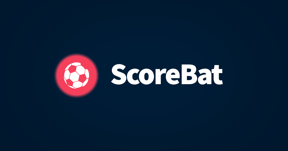 Bahrain Kings Cup Live Scores & Results, Live Stream, Video Highlights - ScoreBat: Live Football